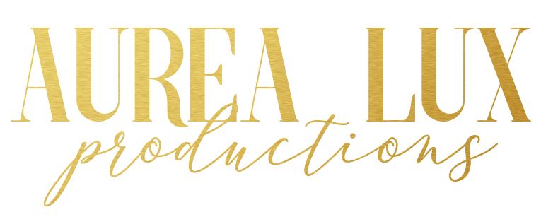Aurea Lux Productions