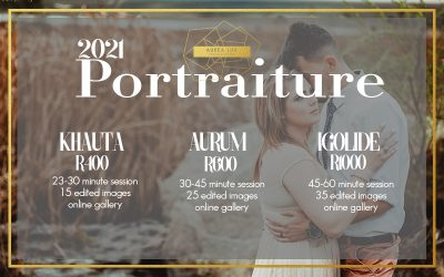 Portraiture_packages_2021