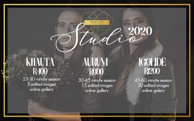 Studio_packages_2020