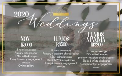 Wedding_packages_2020