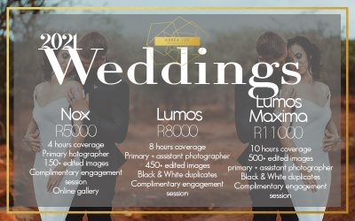 Wedding_packages_2021