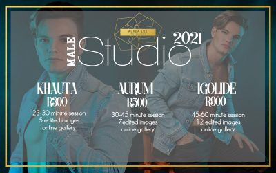male_studio_packages_2021